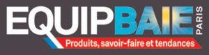 Logo EquipBaie