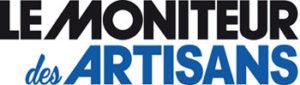 Logo Le Moniteur des Artisans