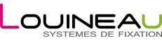 Logo Louineau
