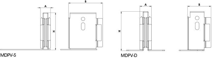 Plan MDPV