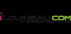 Ilouineau.com