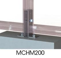 MCHM200